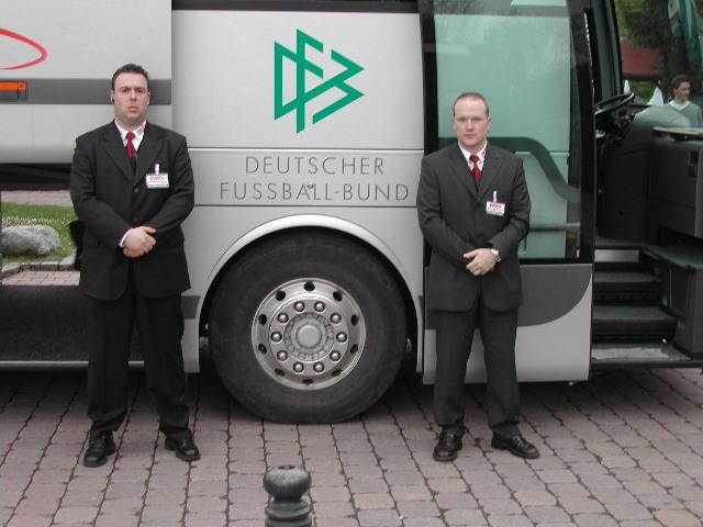 DSO_Personenschutz_DFB