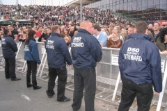DSO_Eventsecurity_Stadion