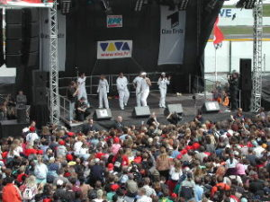 DSO_Eventsecurity_Konzert