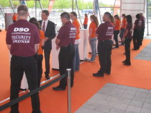 DSO_Eventsecurity_Messe
